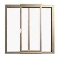 Interior Glass Door Bathroom » Home Design 2017