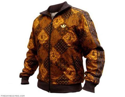 adidas jacket indonesia adidas originals materials of the world indonesia