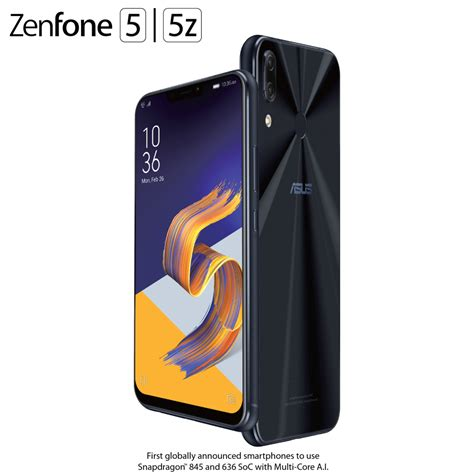 Hp Asus Zenfone 5 Series asus zenfone 5 series philippines launch set on april 14