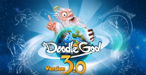 doodle god unlimited hints apk doodle god hd premium android apk v3 2 4 mod mega