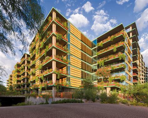 appartments near apartment apartments near scottsdale az apartments near