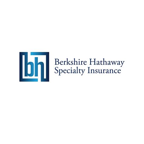 berkshire hathaway energy auto insurance