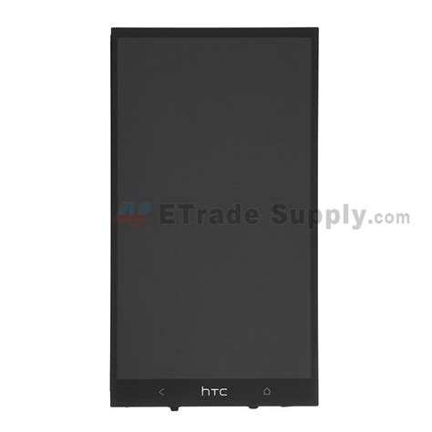 Handphone Htc One Max 803s htc one max 803s lcd digitizer touch end 11 4 2018 5 51 pm