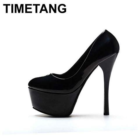 womens high heels size 15 get cheap high heels size 15