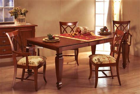 3d Modeling Software For Furniture