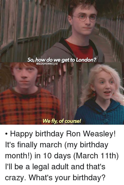 March Birthday Memes - 25 best memes about birthday month birthday month memes