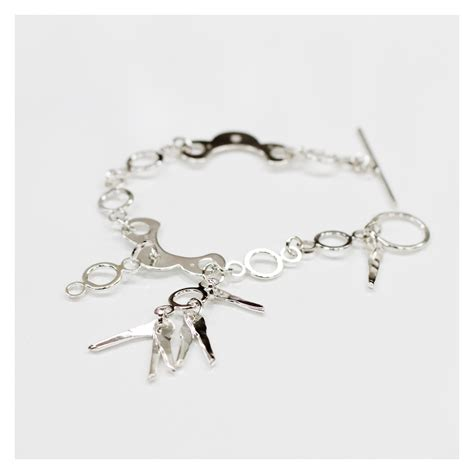 Handcrafted Silver Jewellery Uk - handmade silver jewellery uk