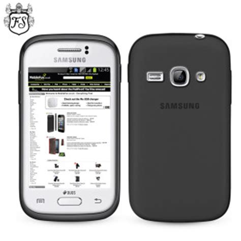 Power Bank Samsung Galaxy Fame top 6 cases and accessories for the samsung galaxy the giffgaff community