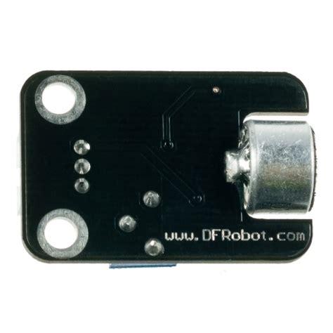 Kit Sensor Line Follower Analog 14 Sensor analog sound sensor