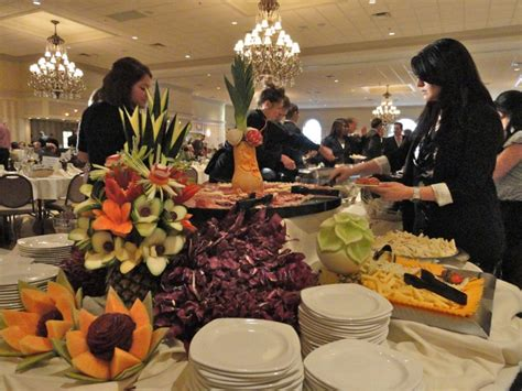 What S For Brunch Find An Easter Buffet For Your Family In Easter Sunday Buffet