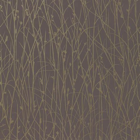 grey wallpaper harlequin harlequin grasses wallpaper