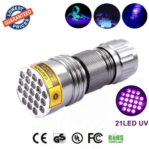Senter Led Tactical Pen Xpe Q5 1000 Lumens Multifungsi Diskon alonefire senter led mini ultraviolet 400nm silver