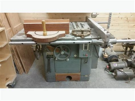 delta rockwell 12 14 table saw esquimalt view royal