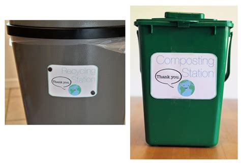 1000 images about sustainable event waste management on