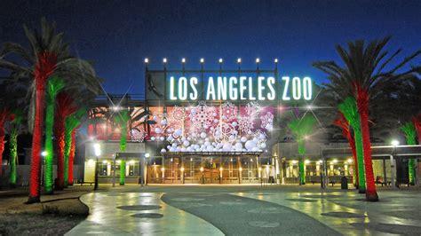 zoo lights near me văn nghệ v 224 i điểm m 224 bạn n 234 n đến khi du lịch california 2