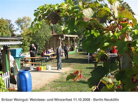 Britzer Garten Berlin Neukölln by E Cards Aus Neuk 246 Lln Neuk 246 Lln