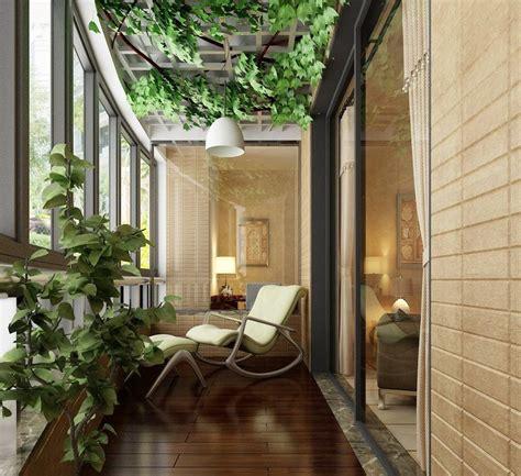 home designer pro balcony modern design balcony inspiration home decor