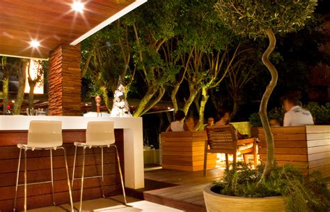 Garden Of Restaurant by The Garden Restaurant And Lounge Bar