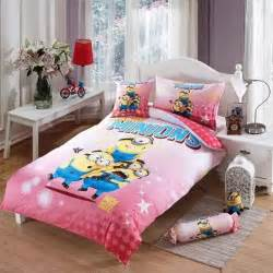 Toddler Bed Quilt Australia 25 Best Ideas About Single Bedding Sets On