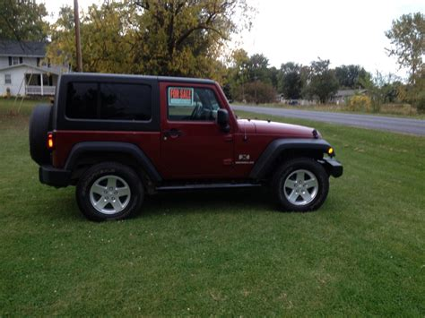 wrangler jeep 2009 2009 jeep wrangler unlimited ev 2017 2018 best cars