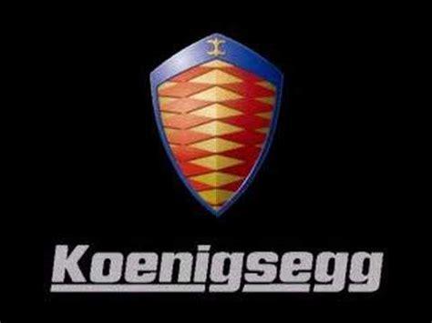 koenigsegg ghost symbol koenigsegg logos