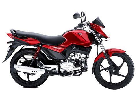mahindra bikes mahindra bikes in india upcoming new bike models