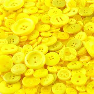 yellow buttons for sale