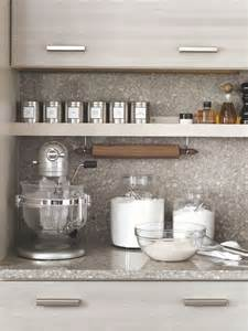 Martha Stewart Kitchen Countertops martha stewart living by viatera quartz countertops are