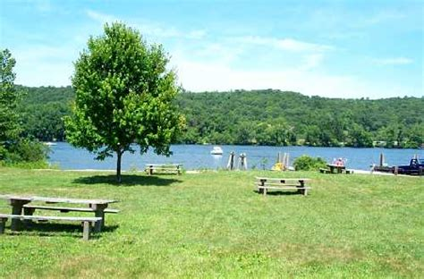parks in ct state parks of connecticut
