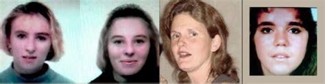 meurtre en cho peggy amelie isabelle et audrey les 4 jeunes filles violes et assassines par les frres jourdain