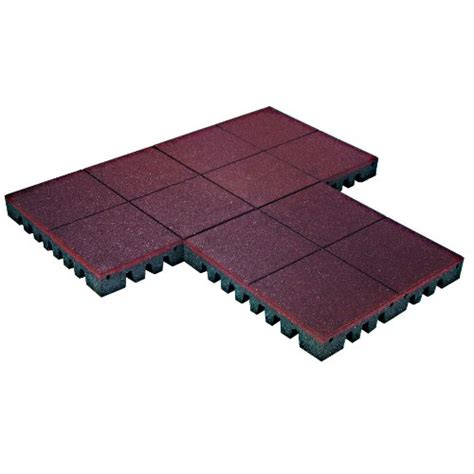 How To Install Rubber Patio Pavers by How To Install Rubber Patio Pavers Infobarrel