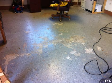 Garage Floor Concrete Stain. Simple Best Ideas About Epoxy