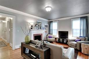 gray ceiling like the light gray walls and gray ceiling interior