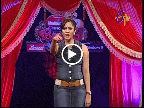 etv jabardasth comedy show etv jabardasth comedy show videos download in 3gp