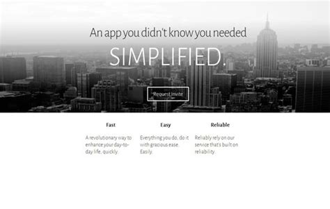refreshing like september rain 20 free html css psd and summer 2013 the best html psd themes ui elements of the
