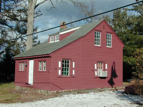 saltbox colonial image gallery saltbox