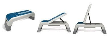 reebok aerobic step bench pin by amanda mcmahon on massage therapy rooms pinterest