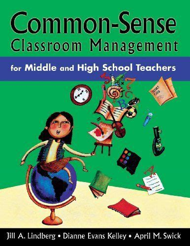 nuggets for preachers teachers and everyone else books top 25 ideas about classroom management on