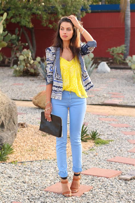 Top Yellow Sy 5 date ideas with glam radar