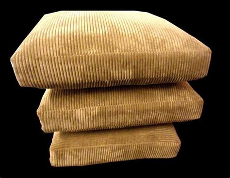 replacement foam cushions for sofas best 10 replacement sofa cushions ideas on pinterest