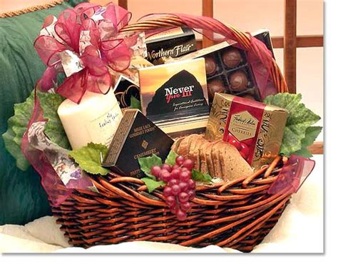 new year wallpapers new year gift basket wallpapers new