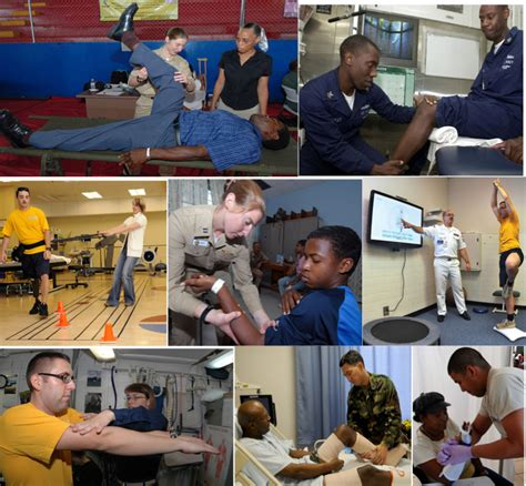 file physical therapists at work jpg wikimedia commons