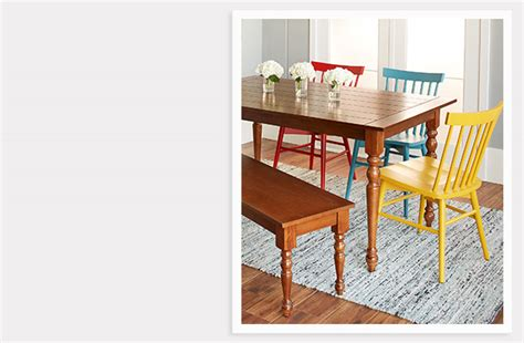 Kitchen Dining Furniture Target Target Kitchen Furniture
