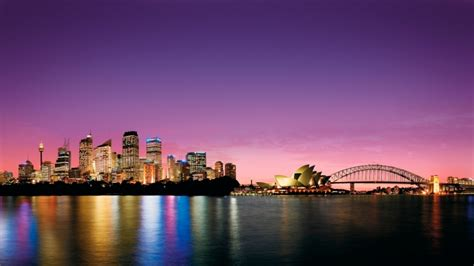 sydney australien highlights tourism australia
