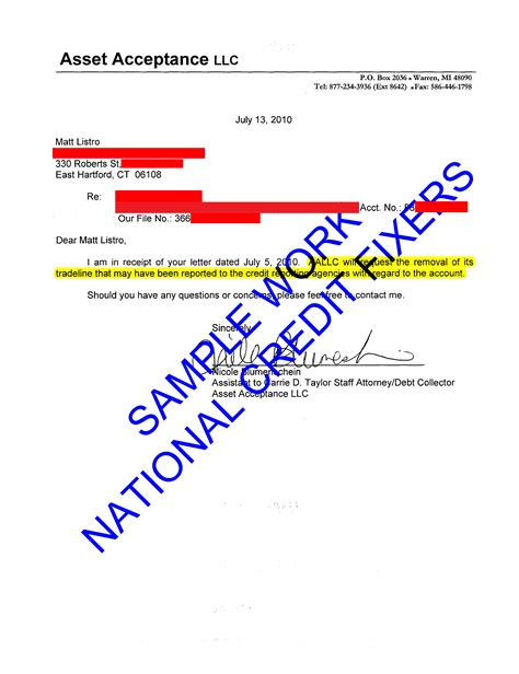 Acceptance Mail For Call Letter Mail Call Letter Sles Happy Memorial Day 2014