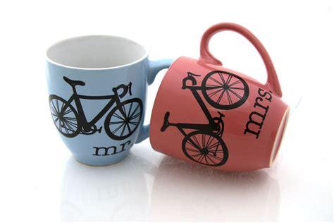 design gambar untuk mug 9 desain mug yang kreatif untuk kado pernikahan satu jam