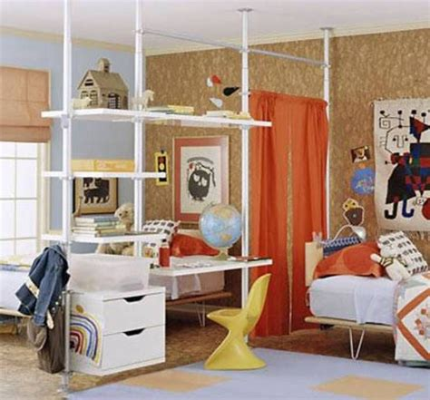 creative kids room divider ideas kids rooms room and