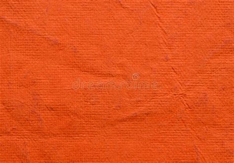 orange paper texture background stock photo image 61786731