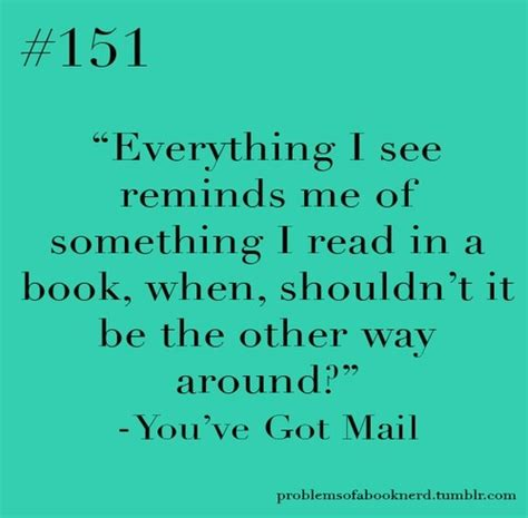 movie quotes you ve got mail 75 best fave movie quotes images on pinterest movie