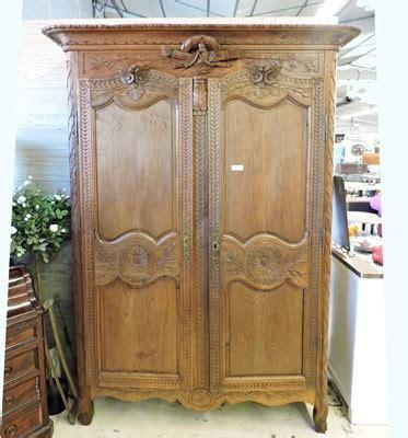 Armoires Anciennes à Vendre armoire ancienne 224 vendre armoire furniture